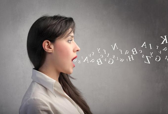 Как ваша речь влияет на карму