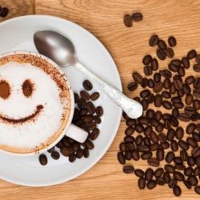 Как жить со вкусом счастья