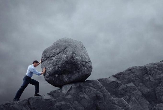 3 способа, с помощью которых вы делаете вашу жизнь намного сложнее, чем она должна бы быть