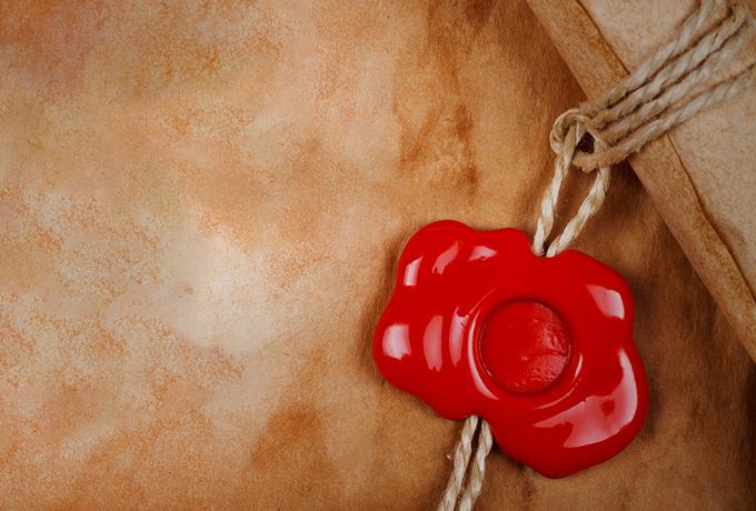 11 тайн, которые могут изменить вашу жизнь