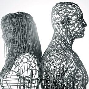 8 показателей того, что ваши взаимоотношения обречены