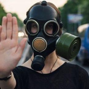 10 вещей, которые произойдут, когда вы очистите вашу жизнь от токсичных людей