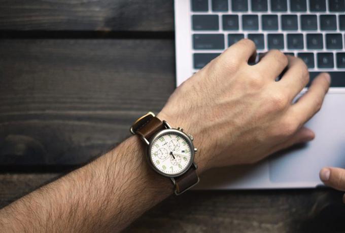 20 быстрых советов способных повысить вашу производительность
