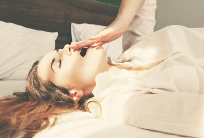 5 причин, по которым вы можете чувствовать усталость по утрам