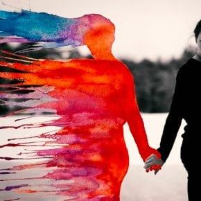 Как Знаки Зодиака переживают разрыв отношений?