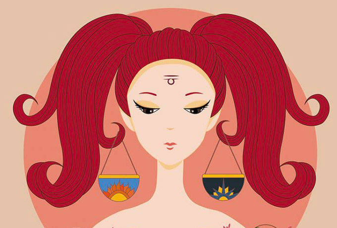 Самые милые и неконфликтные женщины по Знаку Зодиака