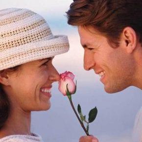 Пока не сделаешь эти 5 вещей, ты не будешь готова к отношениям