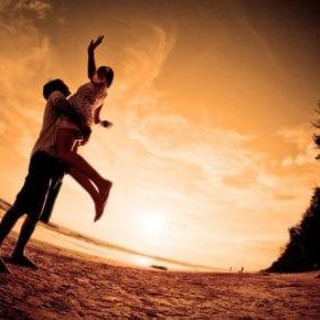 Что заставляет вас разрывать отношения (основываясь на вашем знаке Зодиака)
