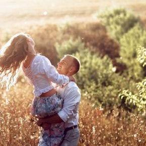 Женские качества, которые мужчины особенно высоко ценят