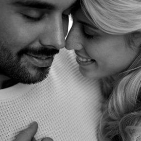 5 способов наладить отношения с партнером