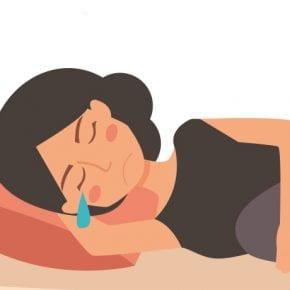 Как преодолеть депрессию своими силами без применения лекарств