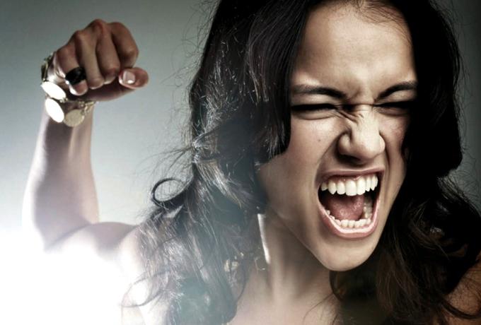 Как борются со стрессом знаки Зодиака?