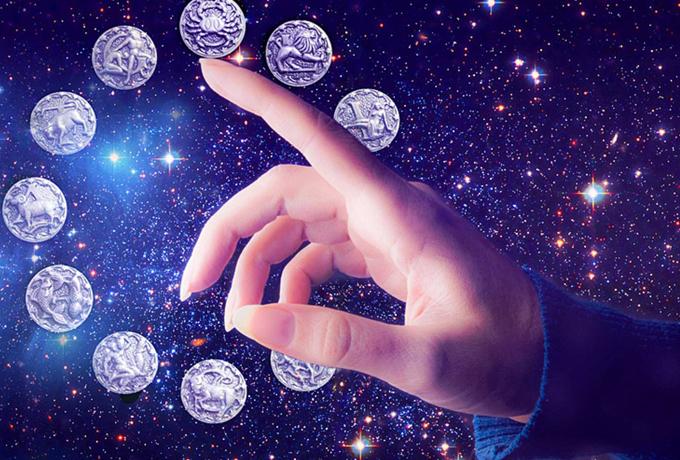 Жизнь этих 5 знаков Зодиака изменится в августе 2018 года