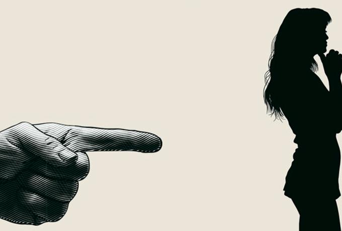 7 вещей, которые делают нарциссы, чтобы манипулировать и злоупотреблять вами