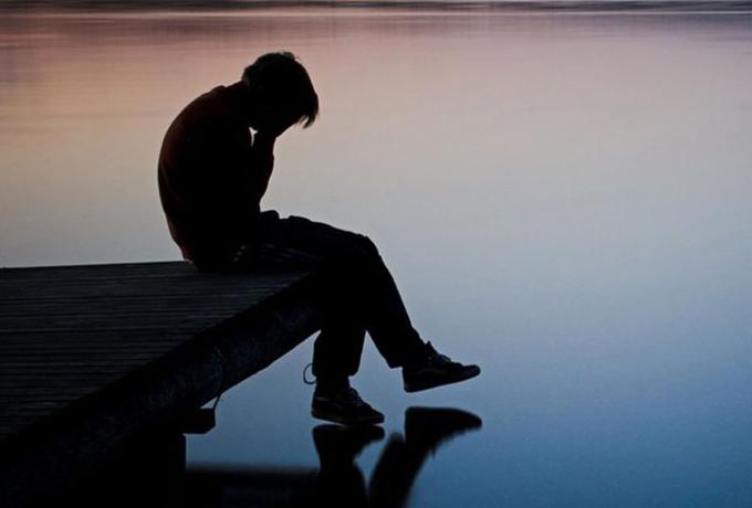 10 уроков, которые каждый из нас может извлечь из своих неудач