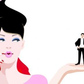 3 знака Зодиака, из которых получаются худшие девушки для отношений