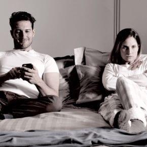 Как понять, что ваши отношения обречены?