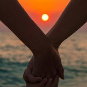 Это то, что поможет вам в поисках настоящей любви (согласно вашему гороскопу)