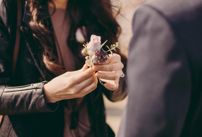 5 признаков того, что ваши отношения делают вас несчастными