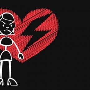 3 знака Зодиака среди мужчин, с которыми лучше не строить отношения