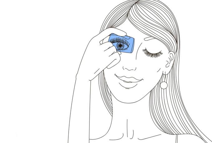 6 примеров поведения, которые позволят вам больше нравиться окружающим
