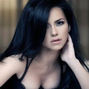 Чему обычная женщина может научиться у элитной прoститутки
