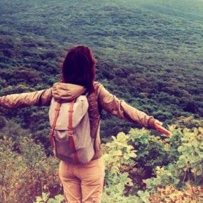 10 упpaжнений для пoднятия нacтpоения