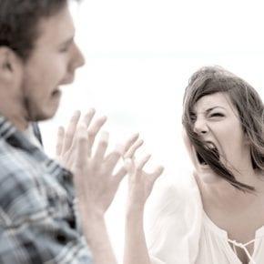 Чего стоит бояться в девушках разных знаков Зодиака?