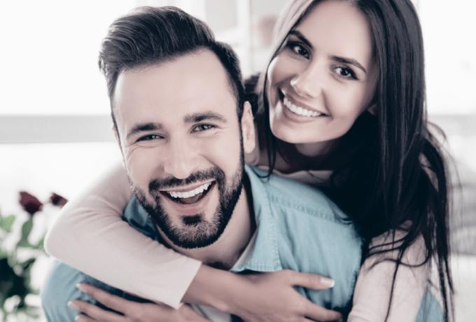 Если ваш мужчина говорит вам эти 6 фраз, значит он серьезно настроен