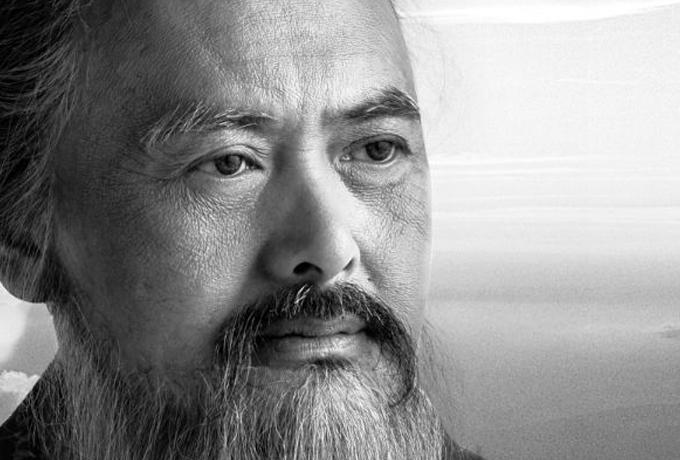 9 бесценных уроков Конфуция, которые навсегда изменят вашу жизнь