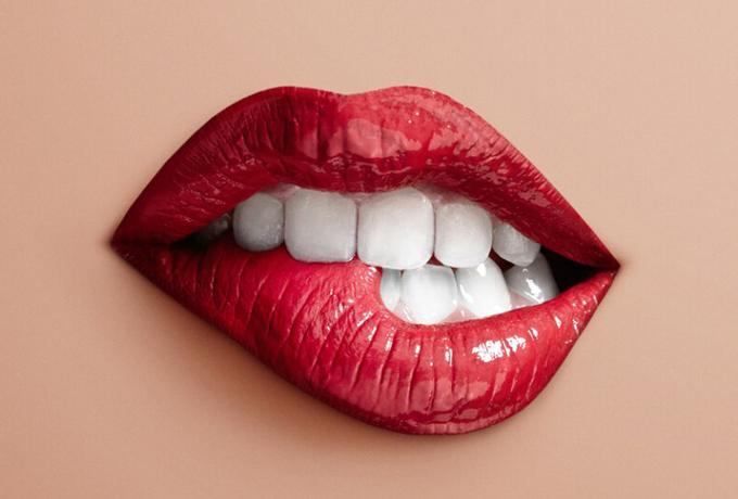 12 милых и cекcуальных женских привычек, которые заставляют мужчин влюбляться