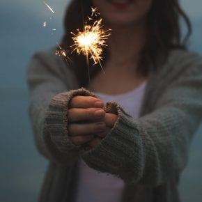 16 вещей, которые начнут происходить, когда вы откроете в себе скрытую силу