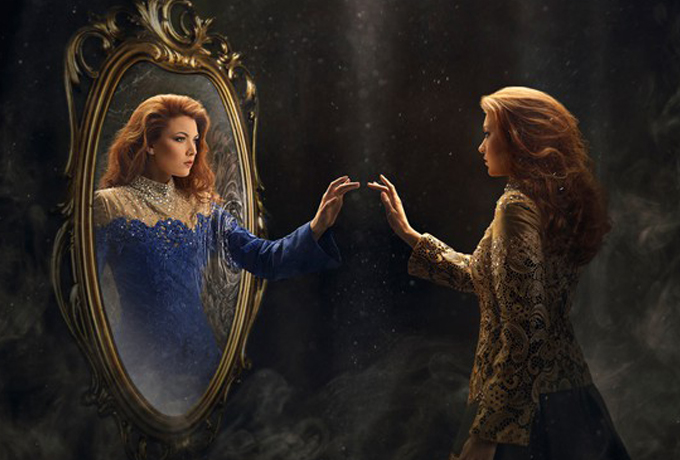 Окружающие люди – ваше зеркало: чему они нас учат?
