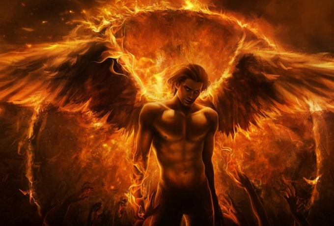 Какие знаки Зодиака настоящие исчадия ада?