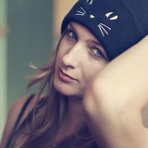 7 вещей, на которых вам стоит настаивать, что бы ни говорили окружающие