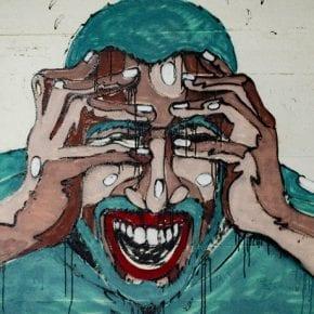 Как вести себя с грубыми и неуважительными людьми