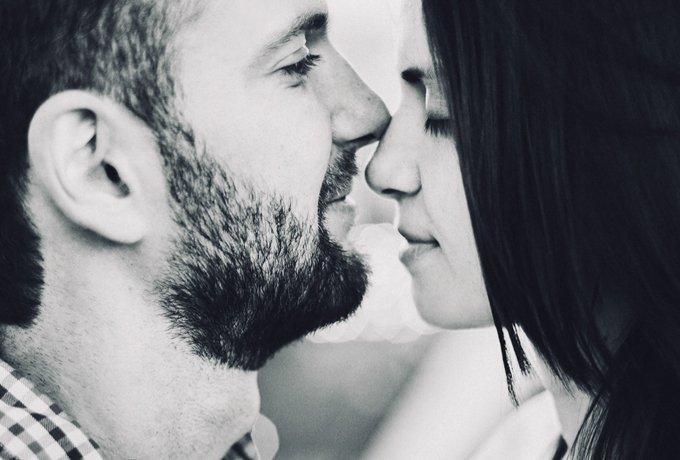6 различий между настоящей любовью и влюбленностью