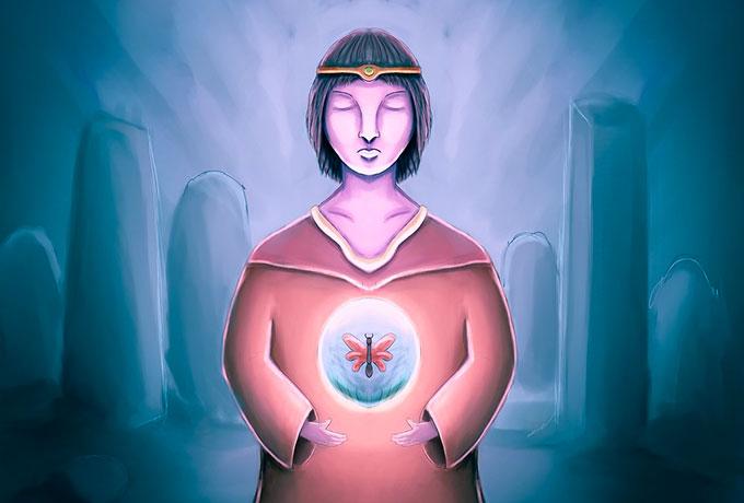«Чудес не бывает, есть та или иная степень знания» — 12 навыков волшебника