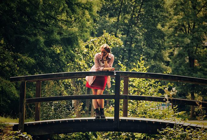 5 типов любви, через которые вы пройдете, прежде чем встретите родственную душу