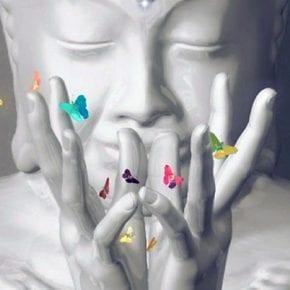 Исцеляющая сила ваших рук