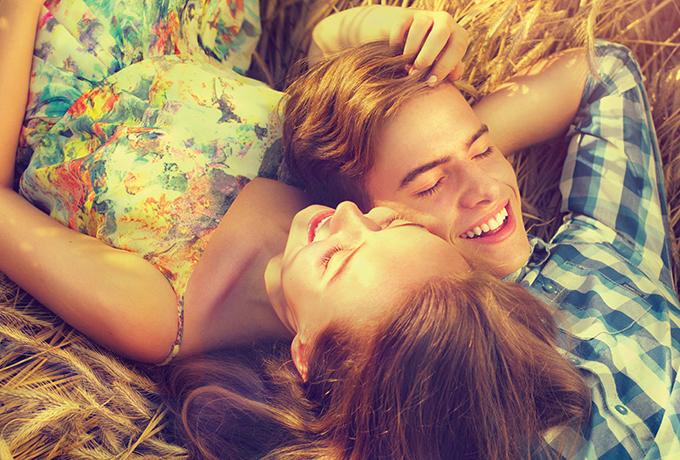 6 уроков о любви, которые стоит усвоить раз и навсегда