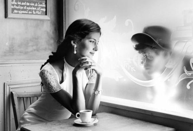 10 признаков того, что вы любимы (даже если мужчина вам об этом не говорит)