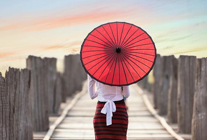 4 подсказки, как заставить закон притяжения работать на вас