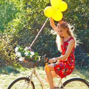 4 простые привычки, оказывающие огромное влияние на вашу энергию