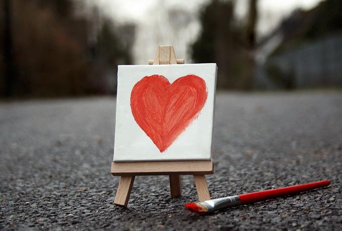 Основные признаки влюбленности согласно вашему знаку Зодиака