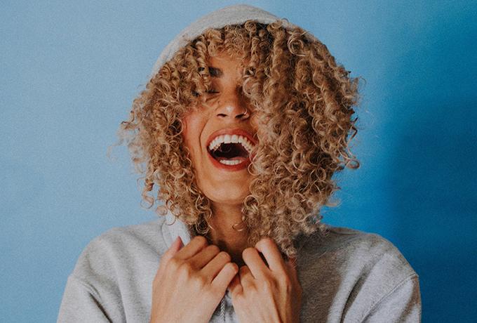 12 вещей, за которые вам больше не нужно стыдиться