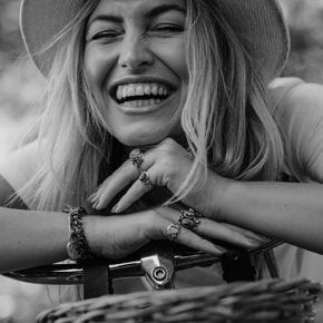 7 привычек удачливых людей