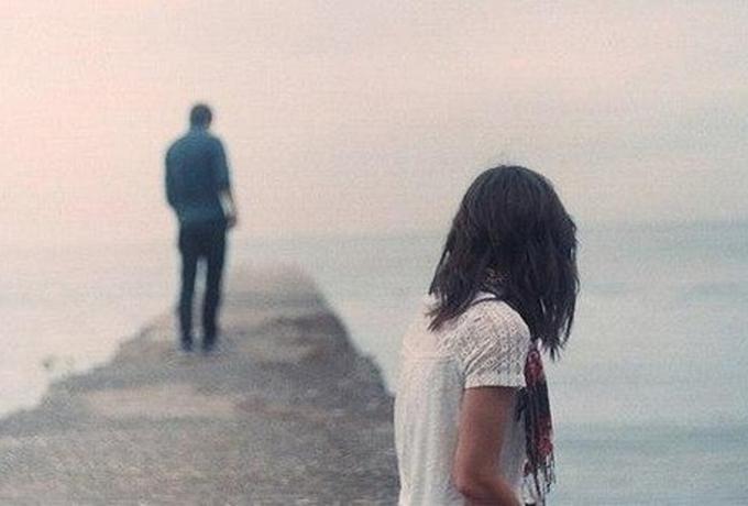 2 основных причины, почему люди уходят от тех, кого любят