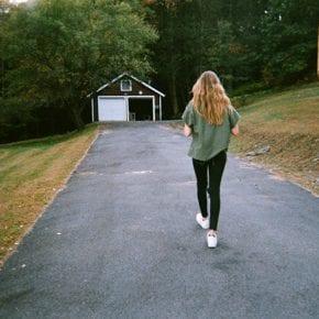 Как уйти из отношений, у которых нет будущего