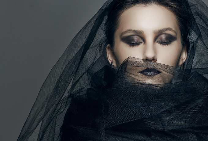 Женщин каких знаков Зодиака ждет участь Черной вдовы?